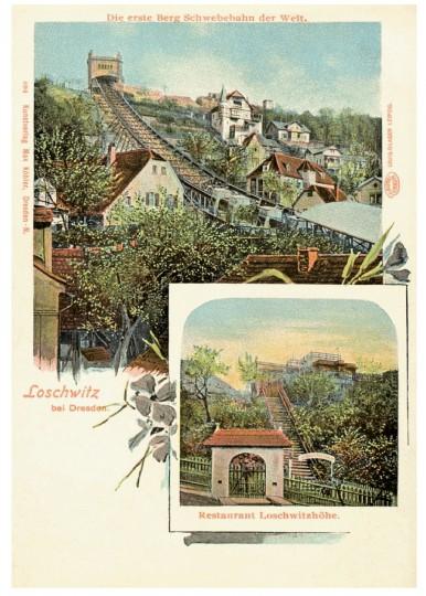 Ansichtskarte 36