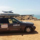 2017-05_Gambia-Rallye-01