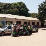 2017-05_Gambia-Rallye-06